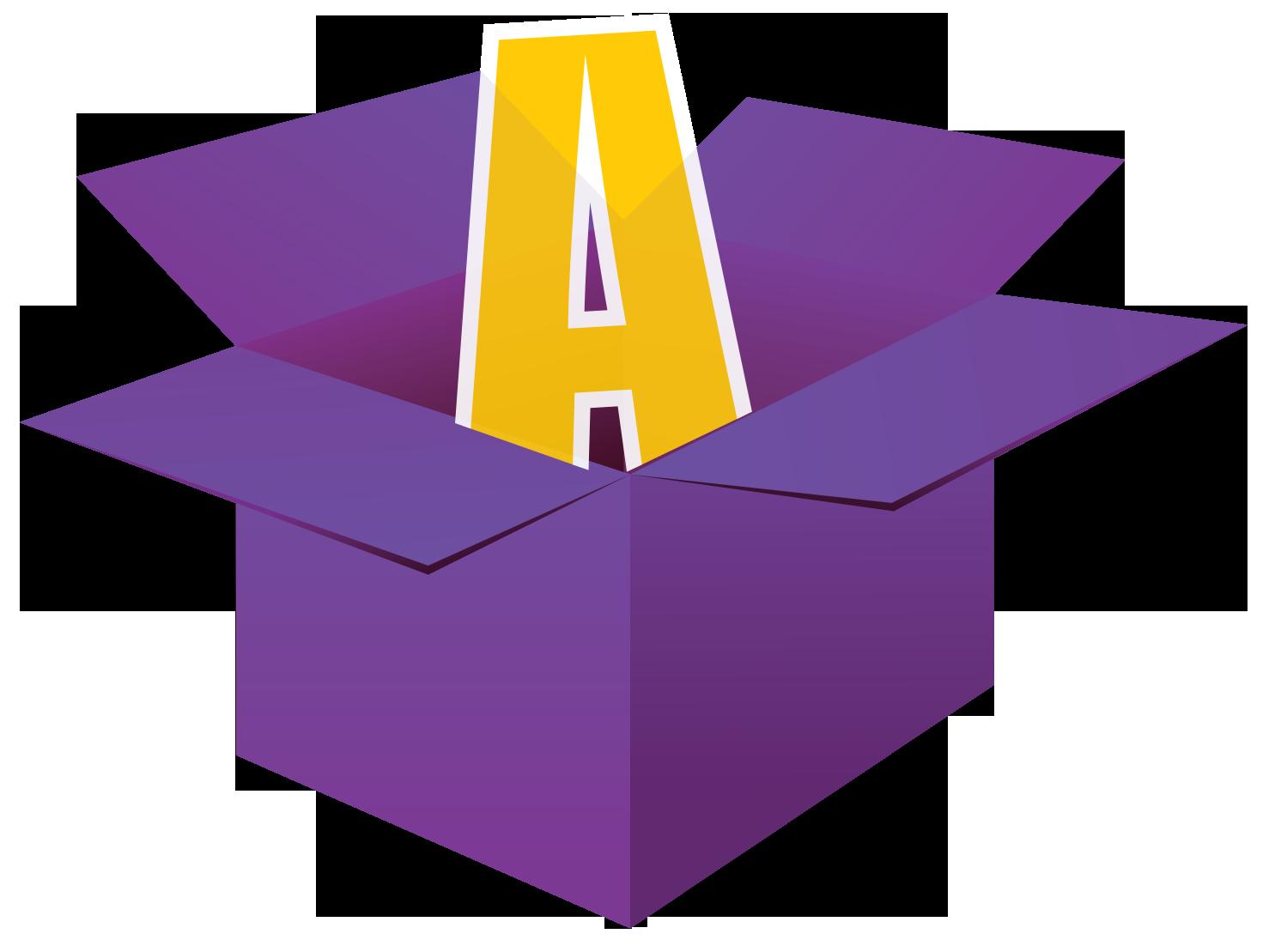 קישור לדף - ACCESS BOX – פתרון כולל להנגשת מידע ושירות