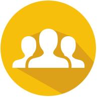 קישור לדף - הנגשת ישיבות, רשויות ודירקטוריונים
