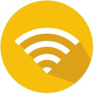 קישור לדף - שידורי טלוויזיה, רדיו וקבצי מדיה